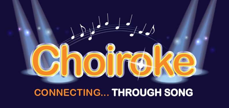 Choiroke_logo_crop_2013